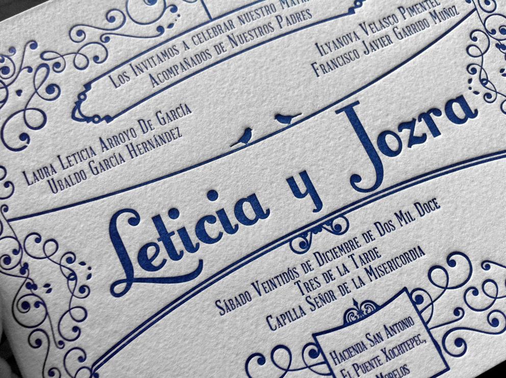 letterpress en mexico 3