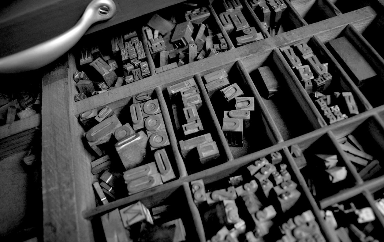 letterpress en mexico 4