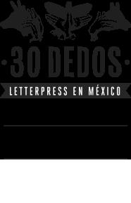 30 DEDOS