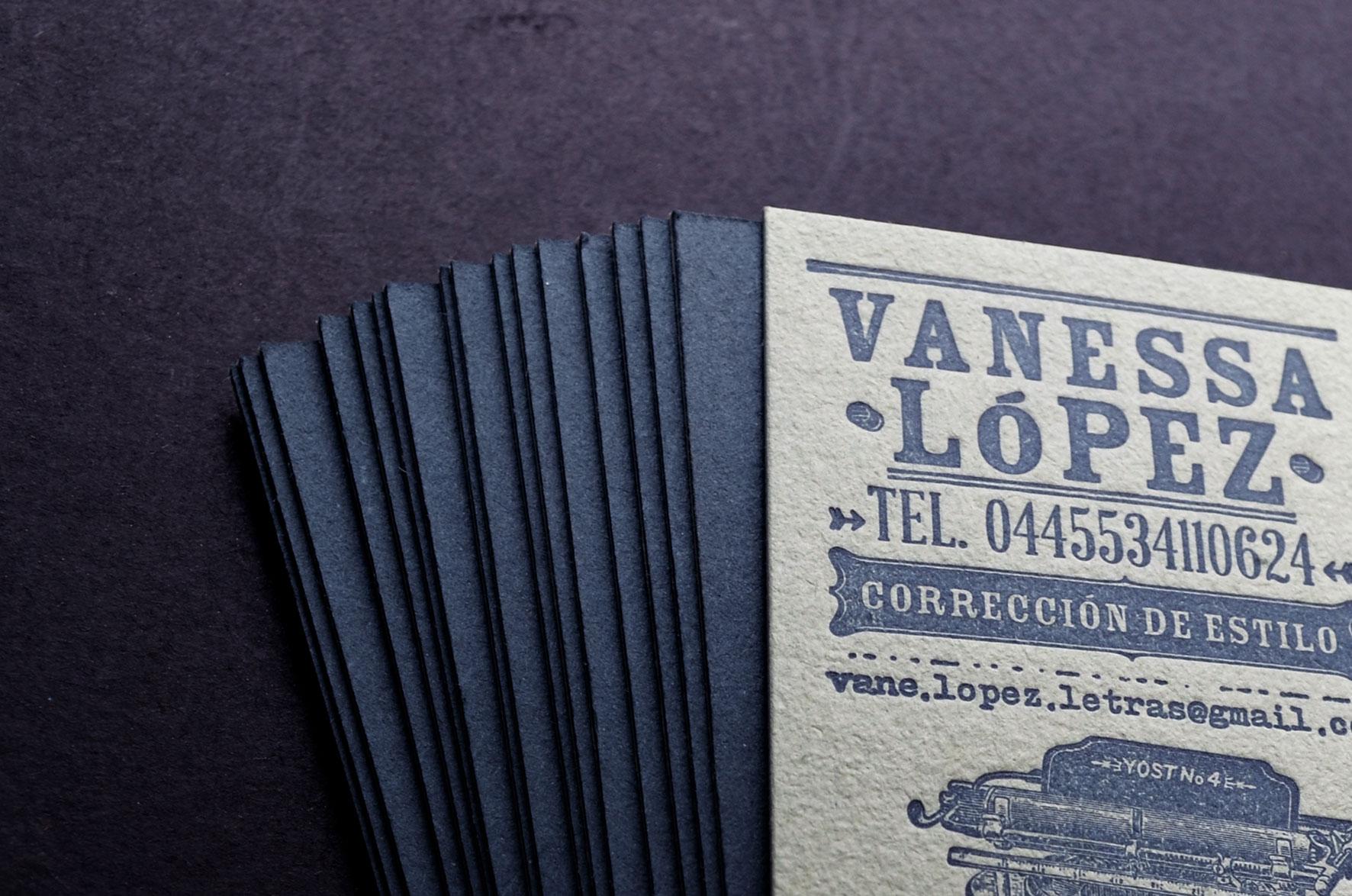 letterpress_1