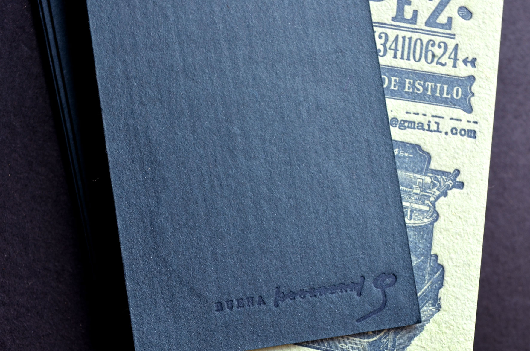 letterpress_3